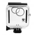 Accessoires GoPro Fusion