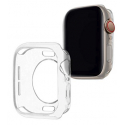 Accessoires Apple Watch série 5 - 40 mm