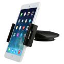 "Accessoires voiture iPad Pro 10,5"""