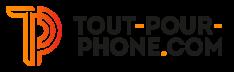 Tout pour Phone - Pièces détachées Accessoires Smartphones